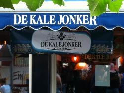 Kale Jonker Classic
